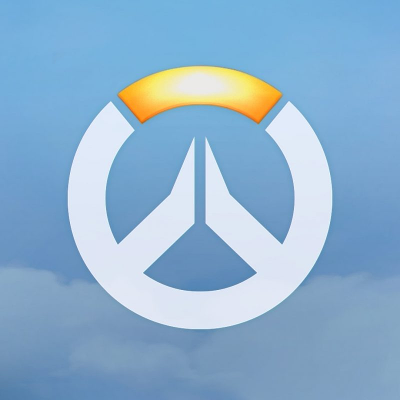 10 New Overwatch Dual Monitor Wallpaper FULL HD 1920×1080 For PC Background 2018 free download overwatch dual monitor wallpaper 73 images 4 800x800