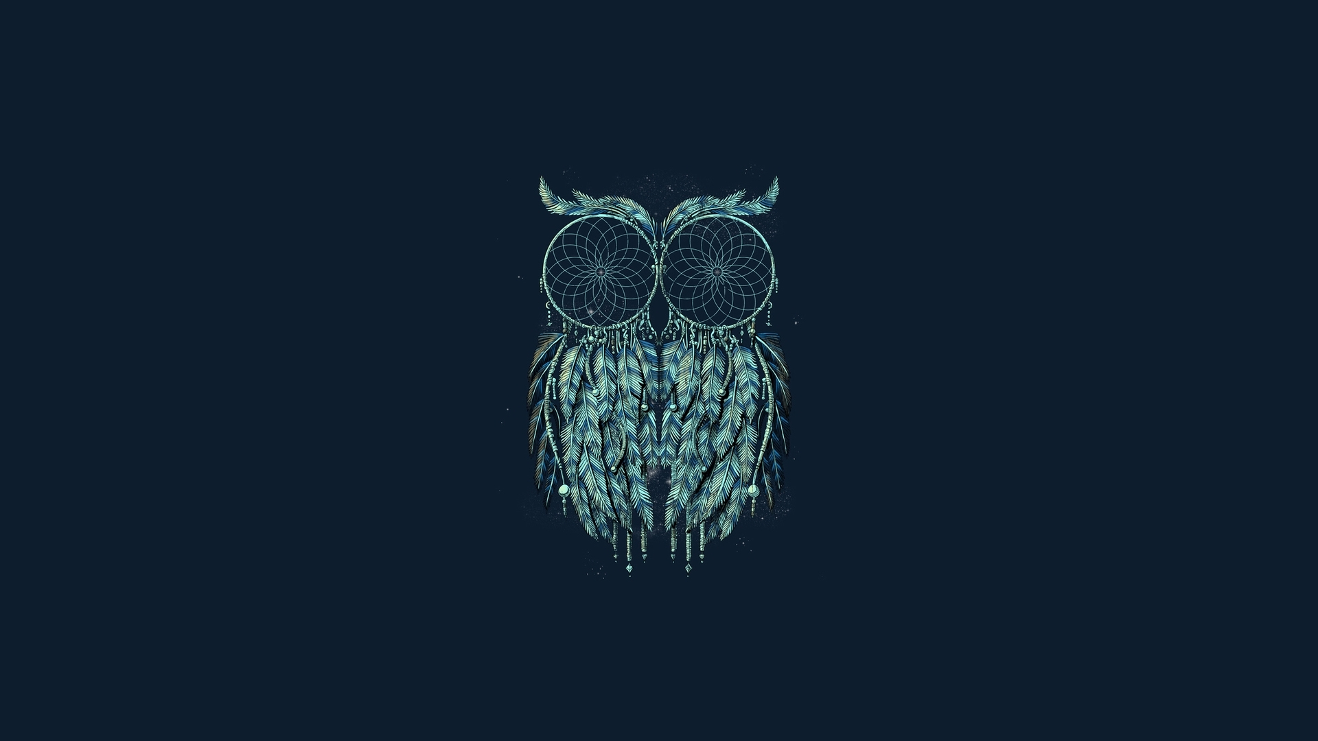 owl art, hd artist, 4k wallpapers, images, backgrounds, photos and