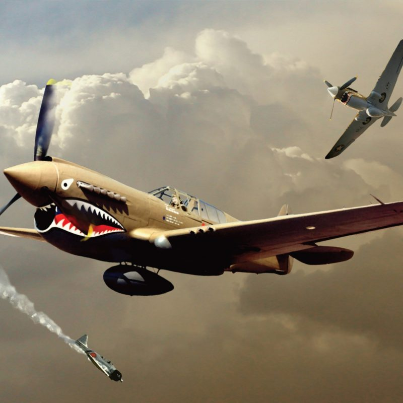 10 Most Popular P 40 Wallpaper FULL HD 1080p For PC Background 2020 free download p40 warhawk free wallpaper wallpaperjam 800x800