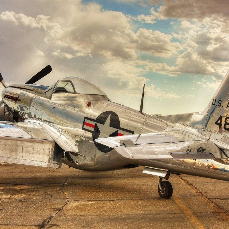 10 Latest P 51 Wallpaper FULL HD 1920×1080 For PC Background 2018 free download p51 mustang wallpapers wallpaper cave 1 800x800