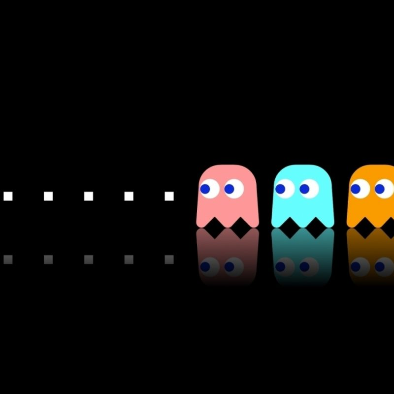10 Latest Pac Man Wallpaper FULL HD 1080p For PC Background 2020 free download pac man images pac man hd wallpaper and background photos 39056094 800x800