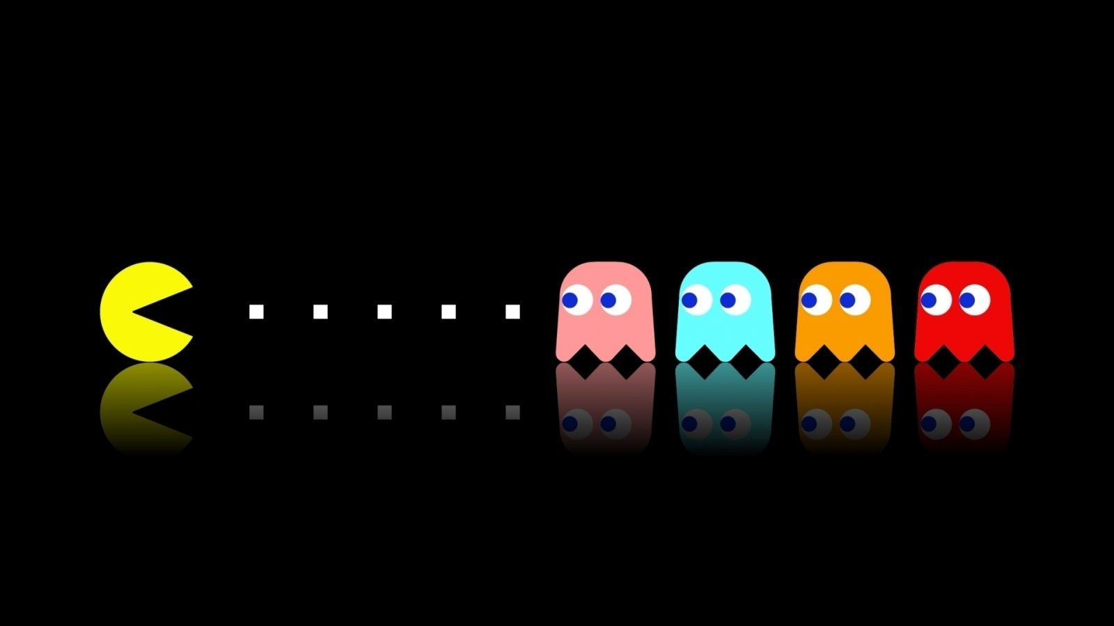 pac-man images pac-man hd wallpaper and background photos (39056094)