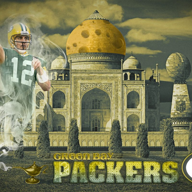 10 Best Green Bay Packers Desktops FULL HD 1920×1080 For PC Desktop 2020 free download packer background for computer wallpaper packers green desktop 800x800