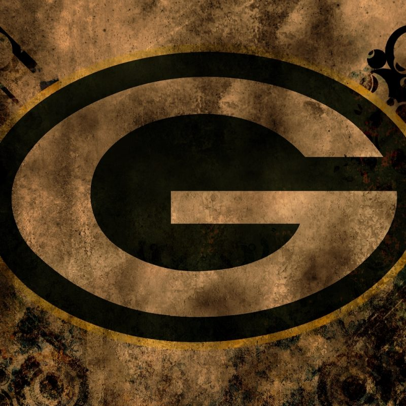 10 Best Green Bay Packers Screensaver FULL HD 1920×1080 For PC Desktop 2018 free download packers backgrounds group 65 800x800