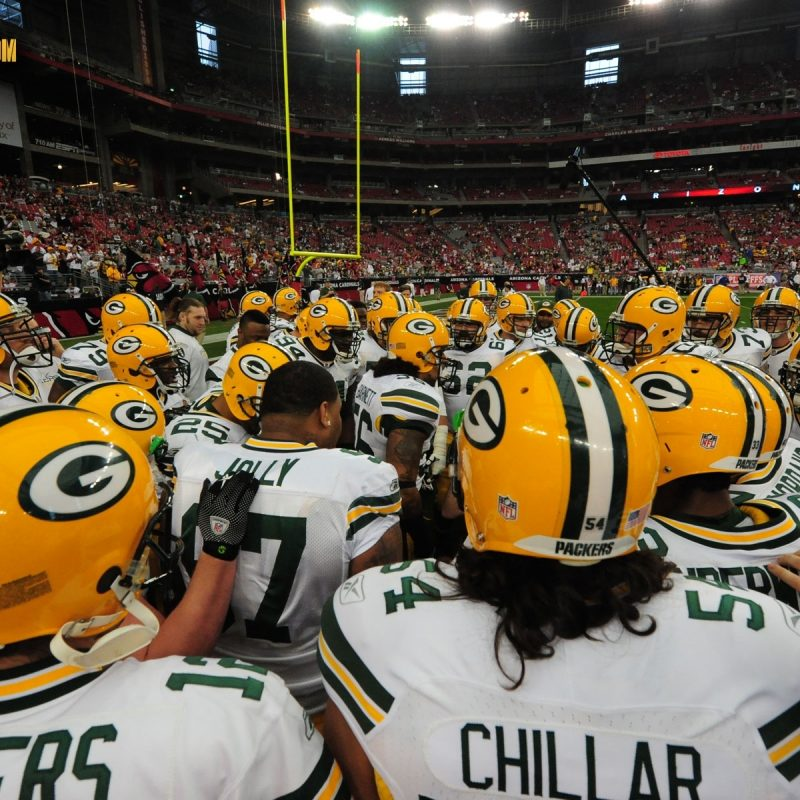 10 New Green Bay Packers Team Wallpaper FULL HD 1920×1080 For PC Desktop 2018 free download packers wallpapers 2009 games 800x800