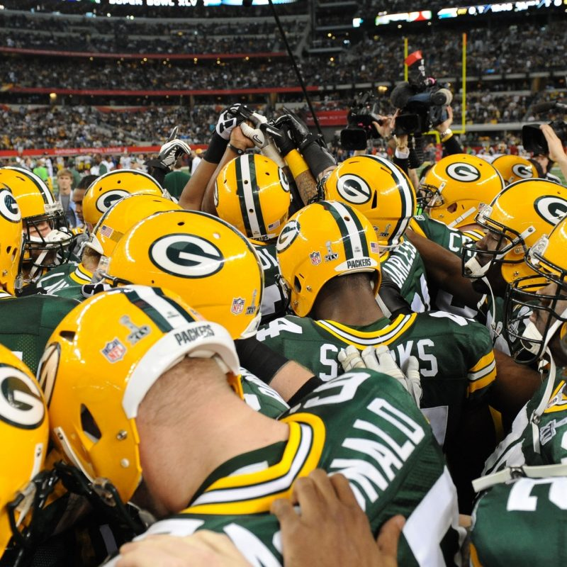 10 New Green Bay Packers Team Wallpaper FULL HD 1920×1080 For PC Desktop 2020 free download packers wallpapers 2010 games 2 800x800