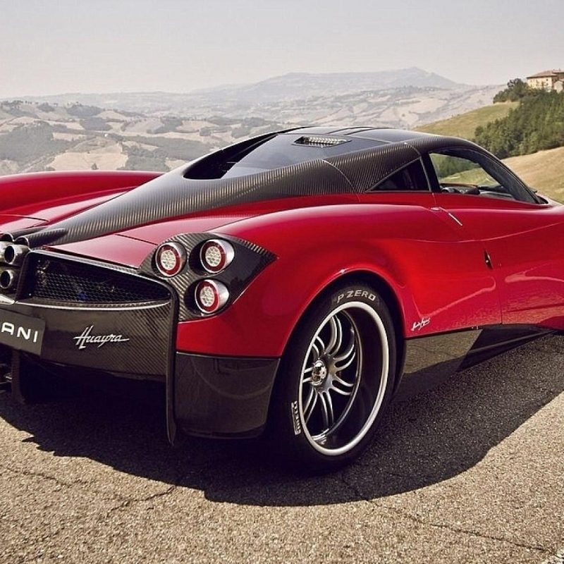 10 Best Pagani Huayra Wallpaper 1920X1080 FULL HD 1920×1080 For PC Background 2018 free download pagani huayra wallpaper 114171 800x800