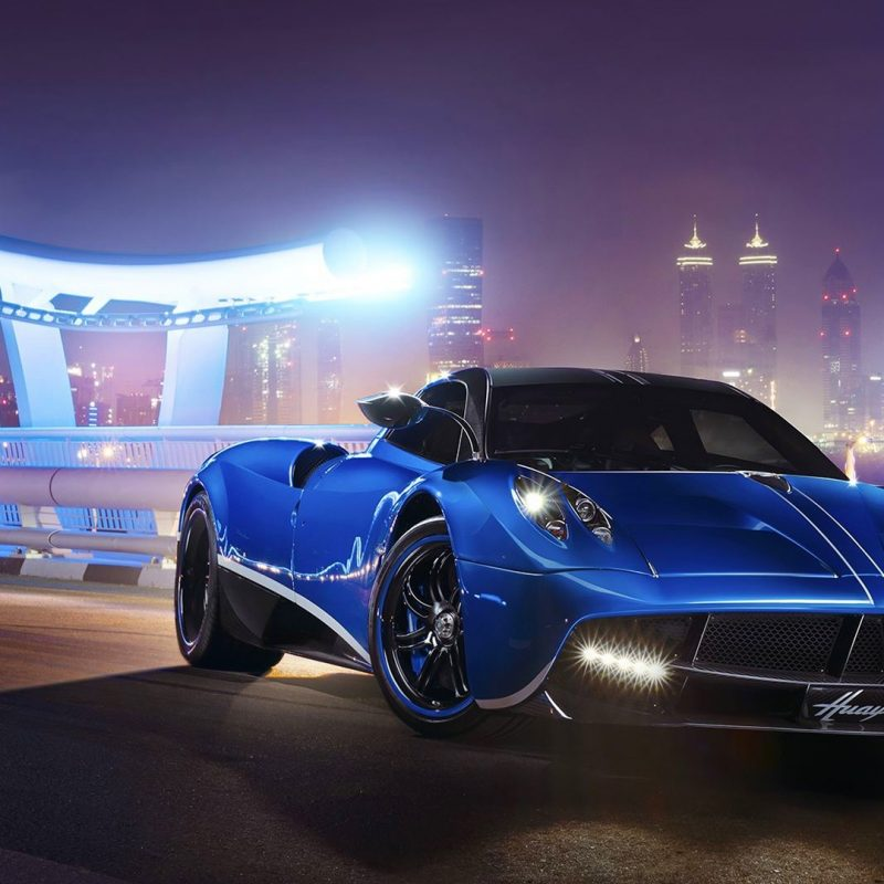 10 Best Pagani Huayra Wallpaper 1920X1080 FULL HD 1920×1080 For PC Background 2018 free download pagani huayra wallpaper hd car wallpapers id 5686 800x800