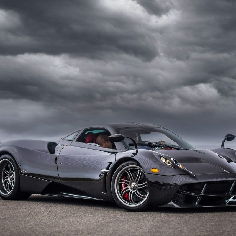 10 Best Pagani Huayra Wallpaper 1920X1080 FULL HD 1920×1080 For PC Background 2018 free download pagani huayra wallpapers wallpaper wallpapers pinterest 800x800