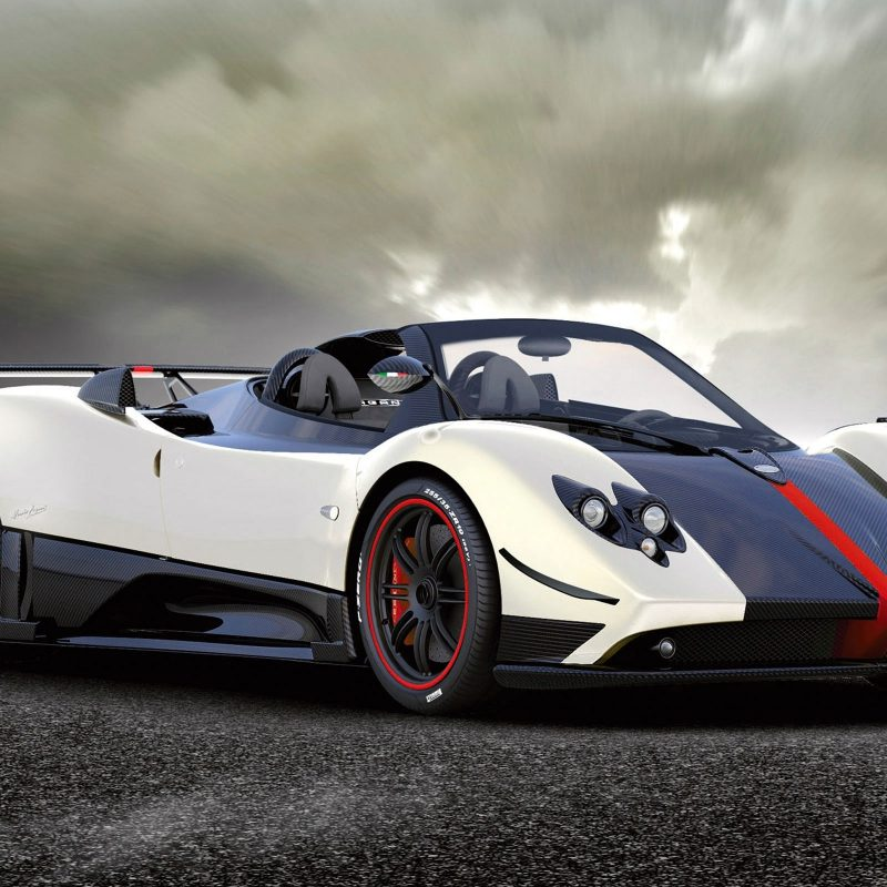 10 New Pagani Zonda R Wallpaper FULL HD 1920×1080 For PC Desktop 2018 free download pagani zonda cinque roadster 2 wallpaper hd car wallpapers 800x800