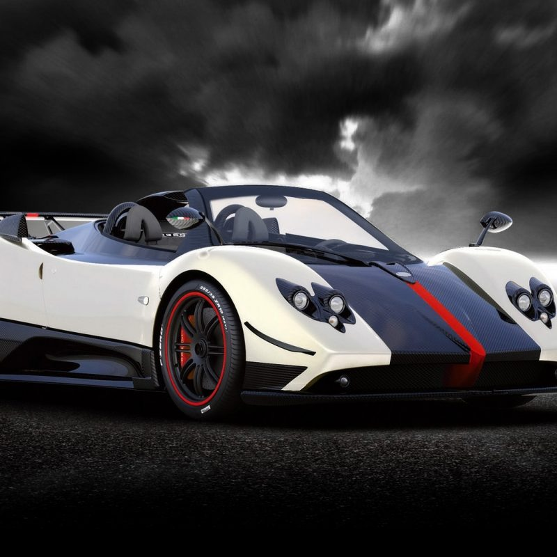10 New Pagani Zonda R Wallpaper FULL HD 1920×1080 For PC Desktop 2018 free download pagani zonda cinque roadster best wallpaper 23662 baltana 800x800