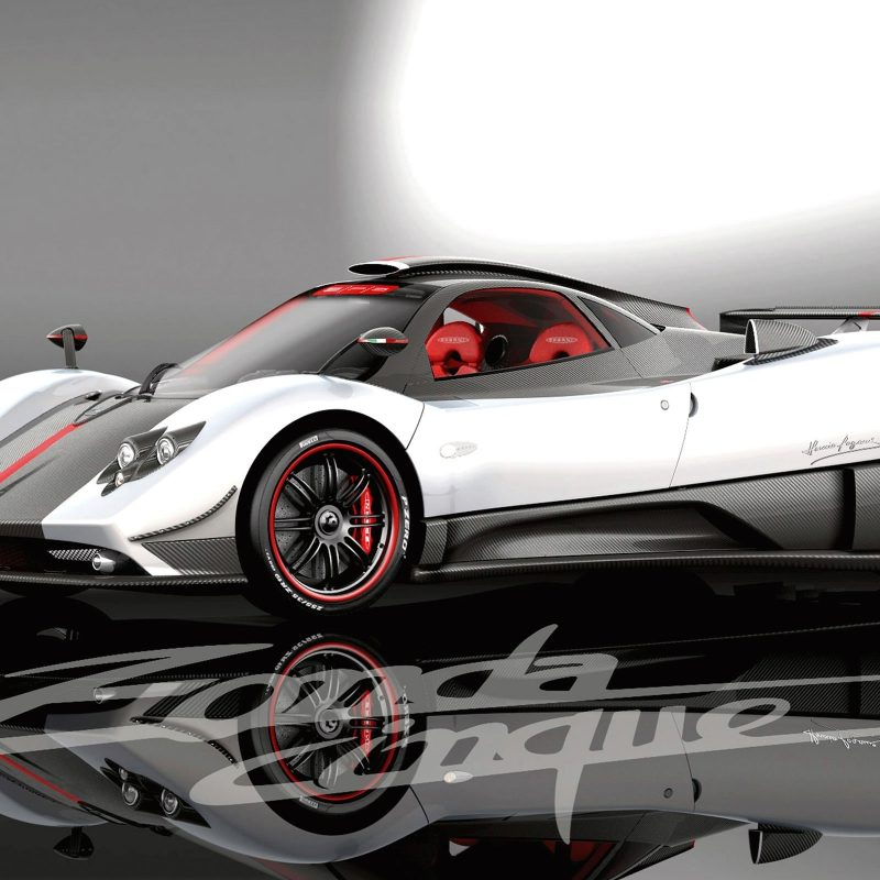 10 New Pagani Zonda R Wallpaper FULL HD 1920×1080 For PC Desktop 2018 free download pagani zonda cinque wallpaper hd car wallpapers id 1609 800x800
