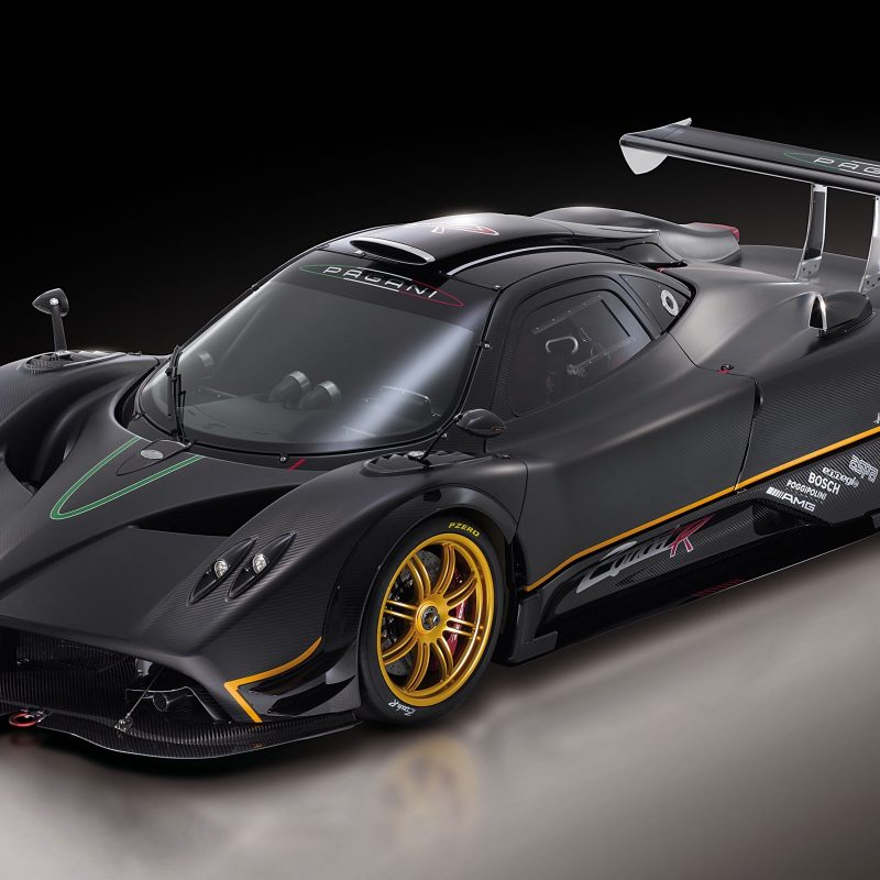 10 New Pagani Zonda R Wallpaper FULL HD 1920×1080 For PC Desktop 2018 free download pagani zonda r wallpaper hd car wallpapers 800x800