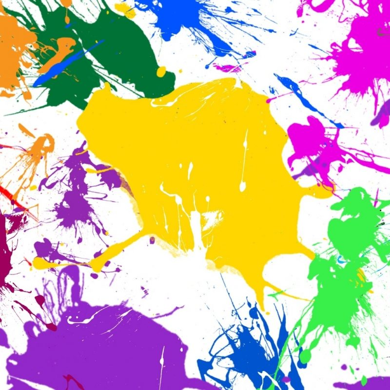 10 Best Splatter Paint Wall Paper FULL HD 1080p For PC Desktop 2018 free download paint splatter e29da4 4k hd desktop wallpaper for e280a2 wide ultra 1 800x800