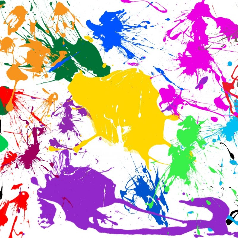 10 New Paint Splatter Hd Wallpaper FULL HD 1920×1080 For PC Background 2018 free download paint splatter e29da4 4k hd desktop wallpaper for e280a2 wide ultra 800x800