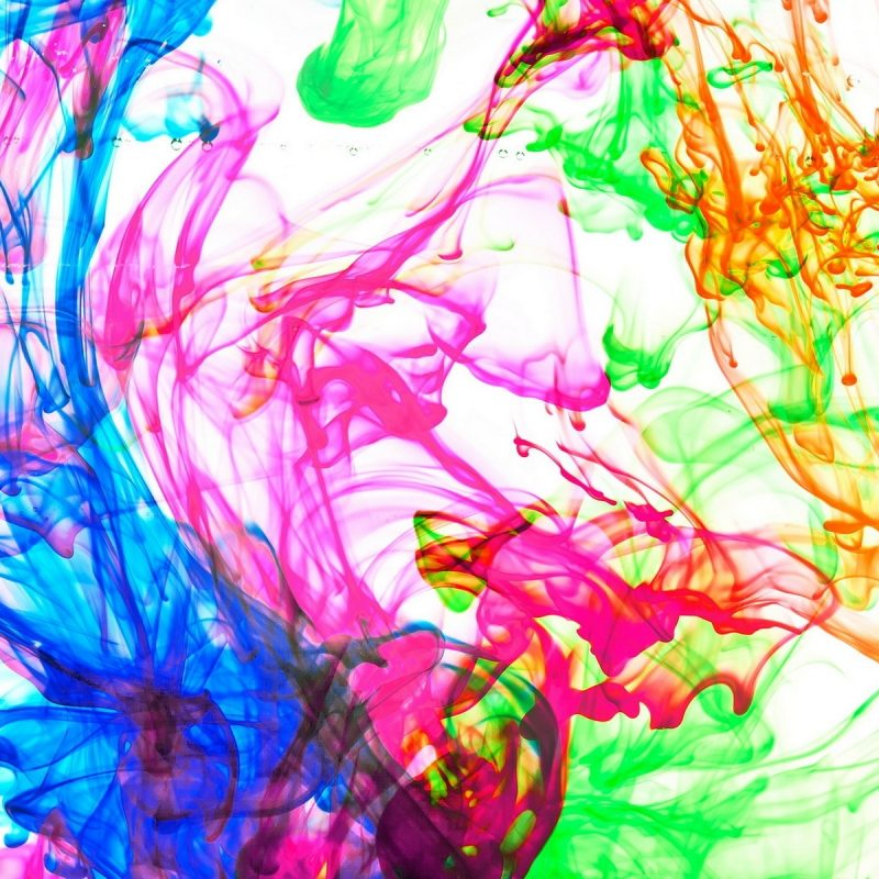 10 New Paint Splatter Hd Wallpaper FULL HD 1920×1080 For PC Background 2018 free download paint splatter wallpapers gzsihai 800x800