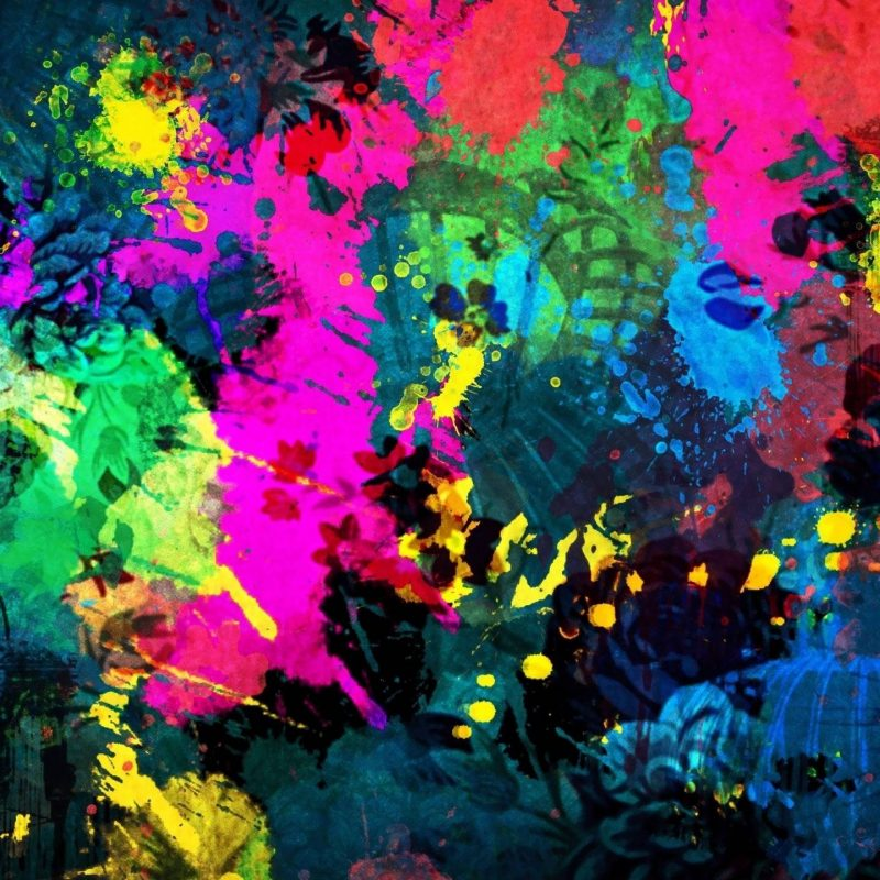 10 New Paint Splatter Hd Wallpaper FULL HD 1920×1080 For PC Background 2018 free download paint splatter wallpapers wallpaper cave 800x800