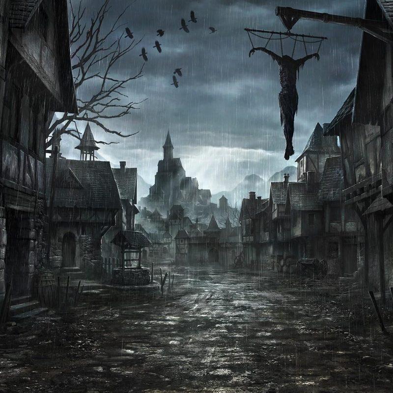 10 Latest Dark Fantasy Wallpaper 1920X1080 FULL HD 1080p For PC Background 2018 free download paintings dark fantasy art digital artwork wallpaper 98487 800x800