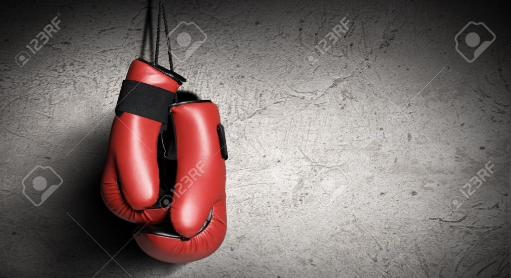 10 New Hanging Boxing Gloves Wallpaper FULL HD 1920×1080 For PC Desktop 2020 free download pair of red boxing gloves hanging on wall stock photo picture and 1024x558