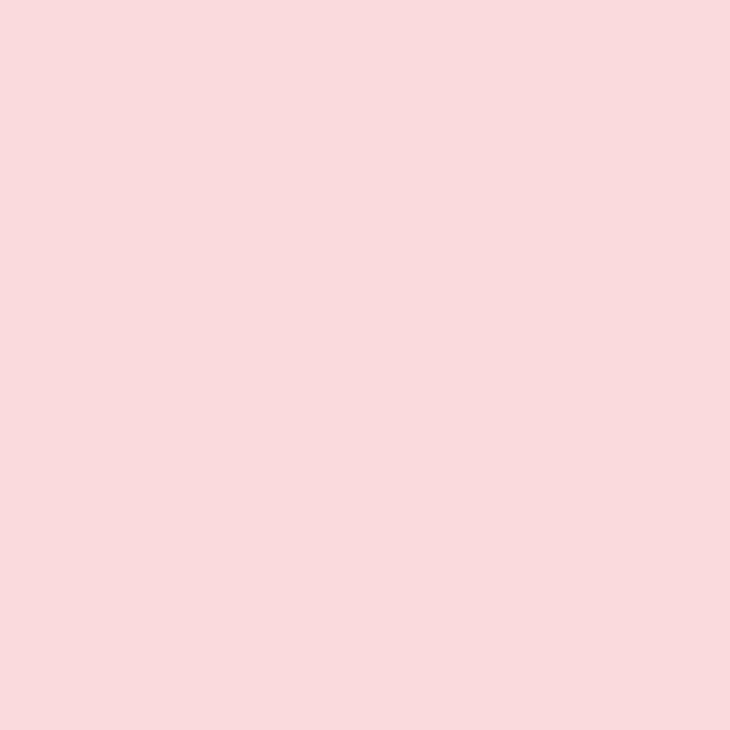 10 New Light Pink Background Images FULL HD 1920×1080 For PC Background 2018 free download pale pink solid color background 800x800