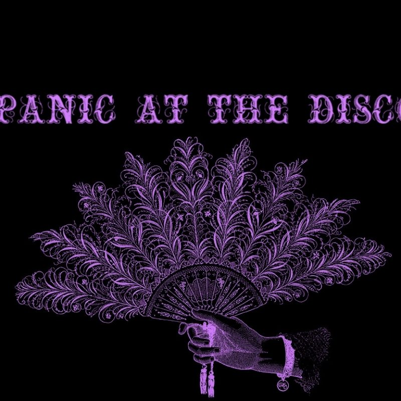 10 Top Panic At The Disco Desktop Background FULL HD 1920×1080 For PC Background 2018 free download panic at the disco google search wallpapere29da4 pinterest discos 800x800