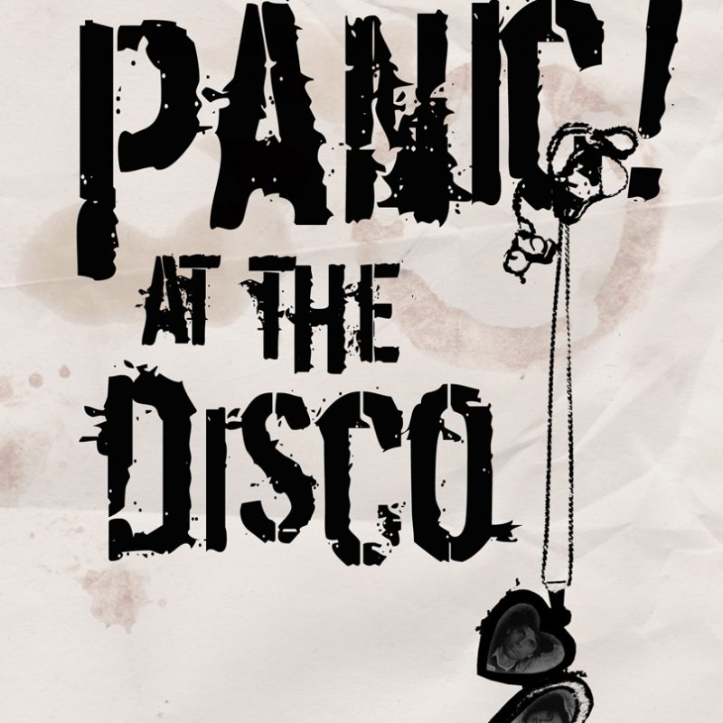 10 Best Panic At The Disco Logo Wallpaper FULL HD 1920×1080 For PC Desktop 2018 free download panic at the disco locketswissdutchess on deviantart 800x800