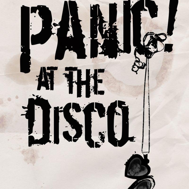 10 Best Panic At The Disco Logo Wallpaper FULL HD 1920×1080 For PC Desktop 2020 free download panic at the disco locketswissdutchess on deviantart 800x800
