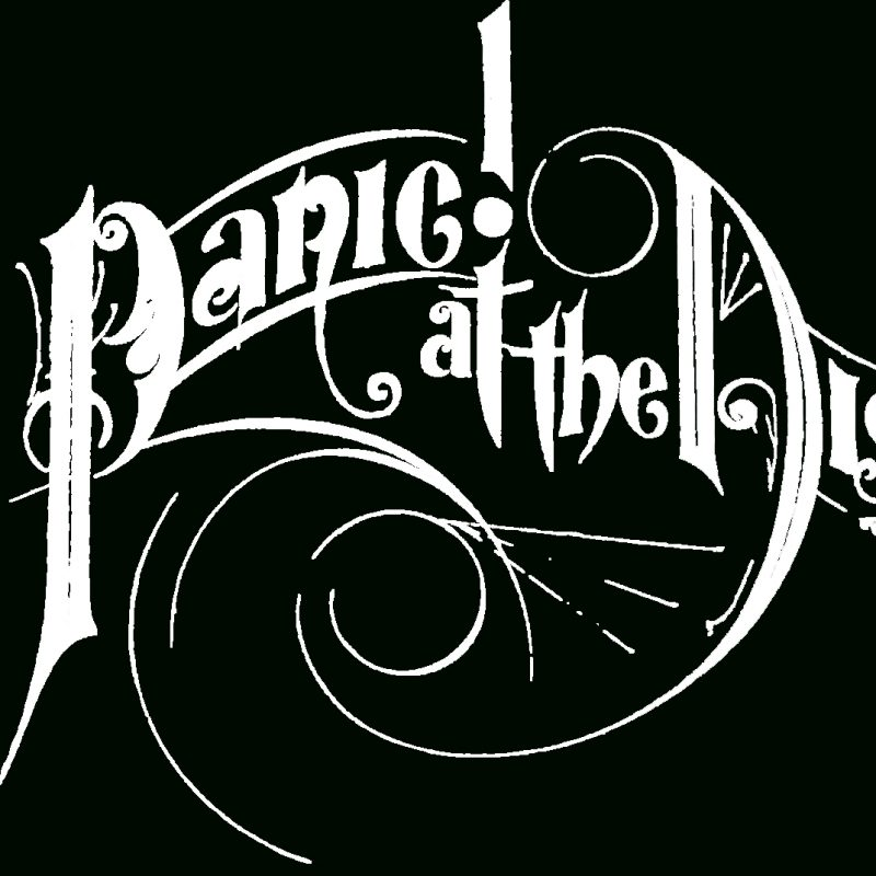 10 Best Panic At The Disco Logo Wallpaper FULL HD 1920×1080 For PC Desktop 2018 free download panic at the disco logo pngcheapthrillsglmrklls on deviantart 800x800
