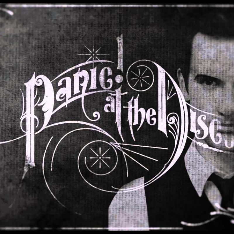 10 Top Panic At The Disco Desktop Background FULL HD 1920×1080 For PC Background 2018 free download panic at the disco nine in the afternoon myrkogh remix youtube 1 800x800