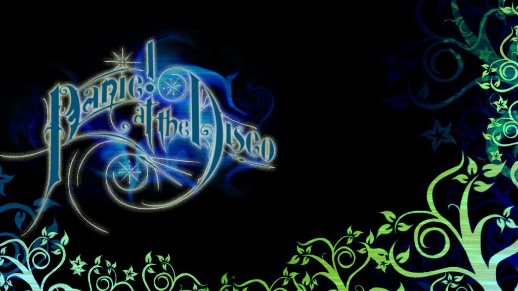 10 Latest Panic At The Disco Wallpaper Desktop FULL HD 1920×1080 For PC Desktop 2018 free download panic at the disco wallpaper 1 1024x576