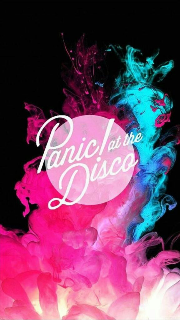 10 Most Popular Panic! At The Disco Wallpaper FULL HD 1920×1080 For PC Background 2021 free download panic at the disco wallpaper 1080x1920 for iphone 5s patd 576x1024