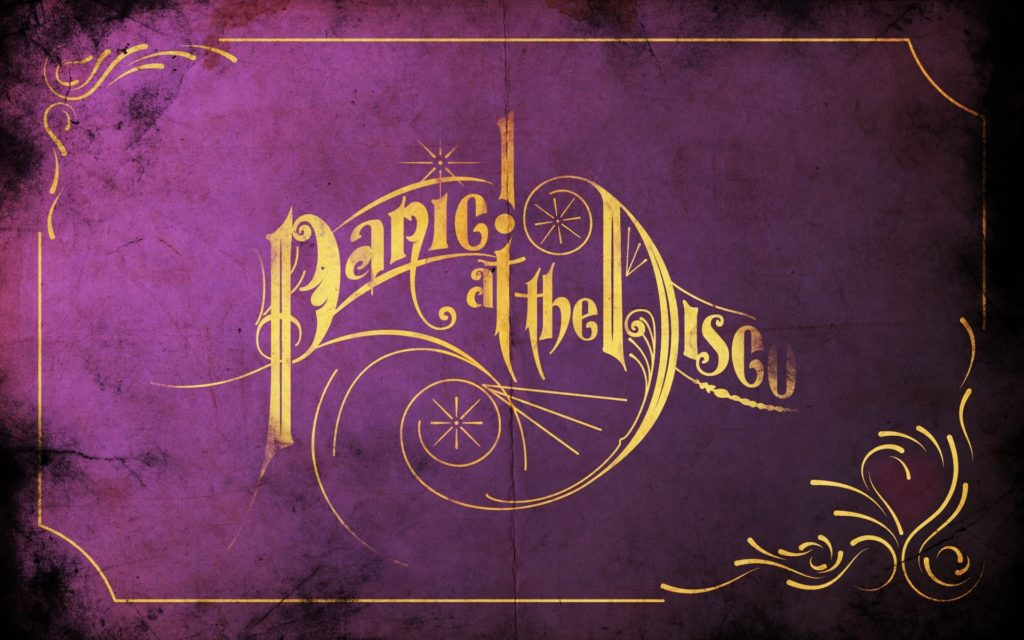 10 New Panic At The Disco Wallpapers FULL HD 1080p For PC Desktop 2020 free download panic at the disco wallpaper 77 images 1 1024x640