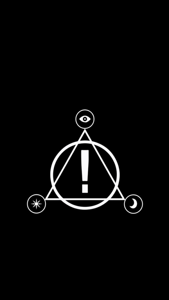 10 Most Popular Panic! At The Disco Wallpaper FULL HD 1920×1080 For PC Background 2021 free download panic at the disco wallpaperlunarks on deviantart 576x1024