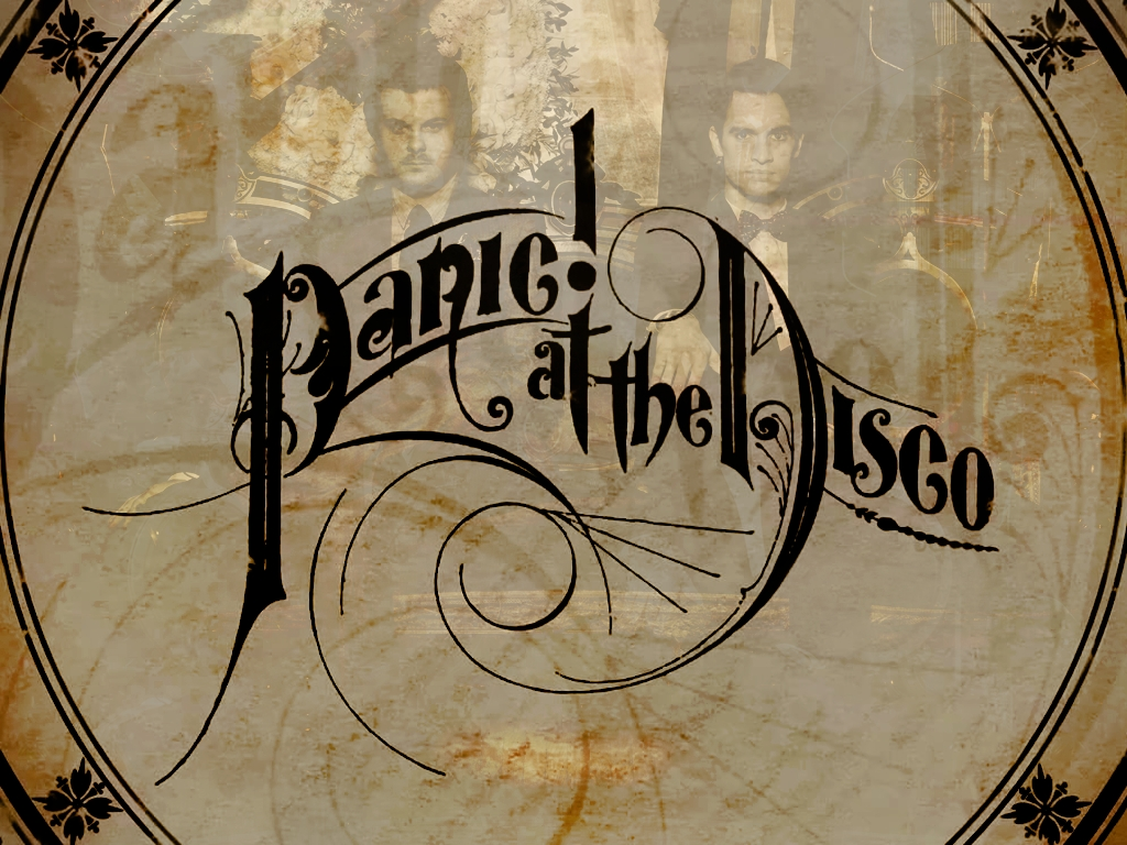 10 Most Popular Panic! At The Disco Wallpaper FULL HD 1920×1080 For PC Background 2018 free download panic at the disco wallpaperpk403 on deviantart 1024x768