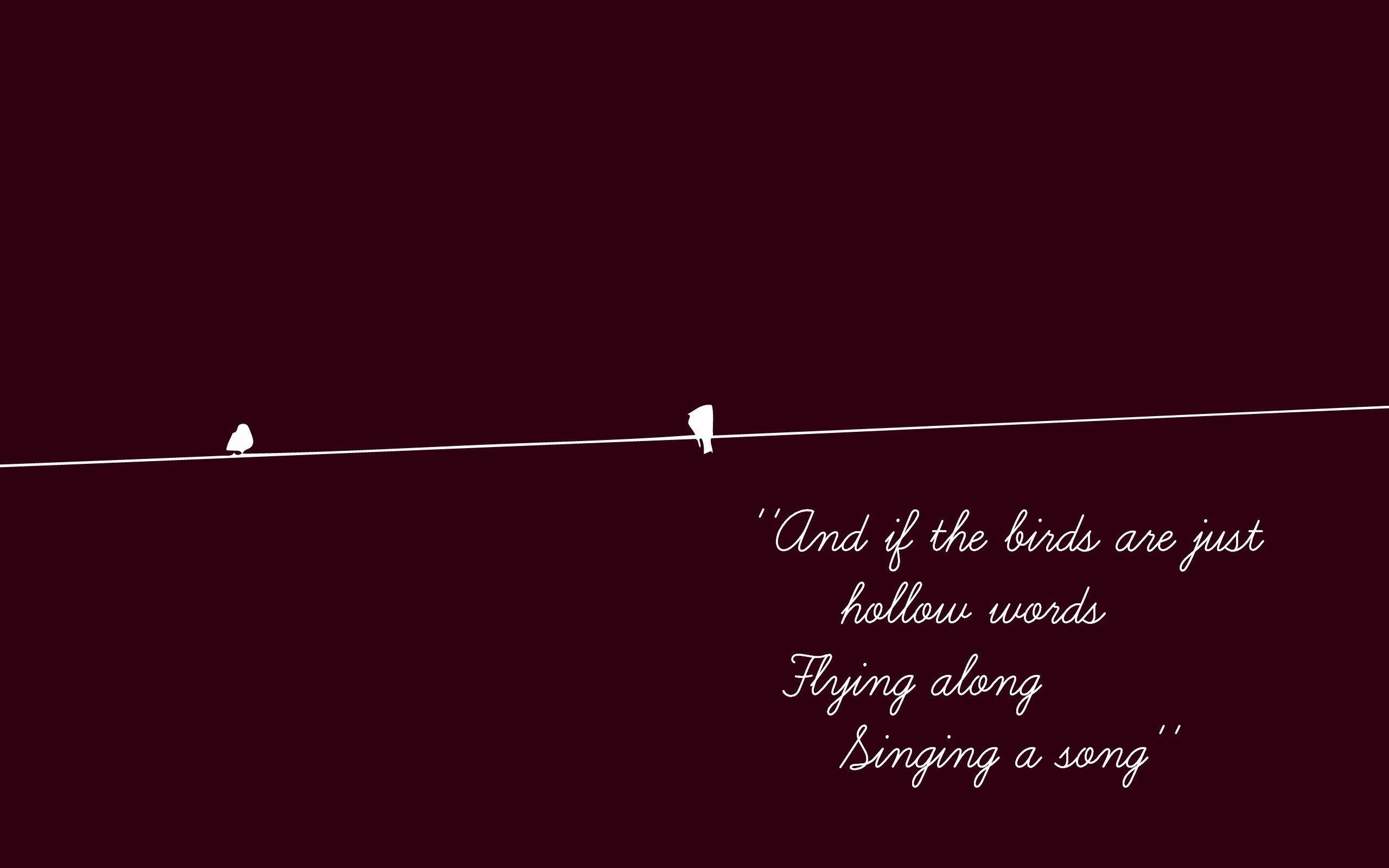 panic at the disco wallpapers ·①
