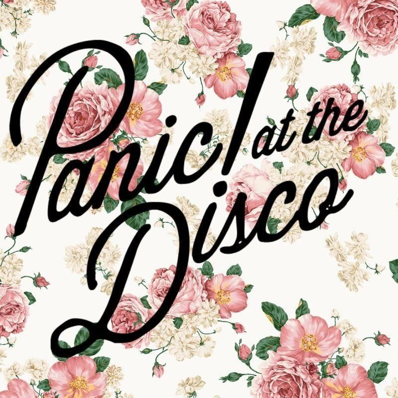 10 Top Panic At The Disco Desktop Background FULL HD 1920×1080 For PC Background 2018 free download panic at the disco wallpapers wallpaper cave 3 800x800