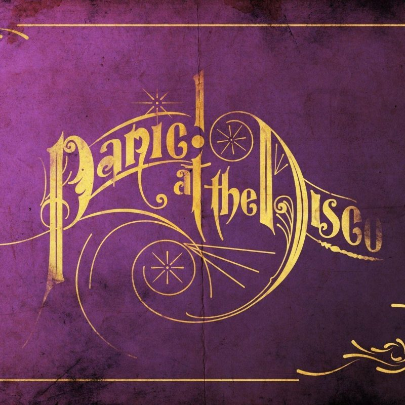 10 Best Panic At The Disco Logo Wallpaper FULL HD 1920×1080 For PC Desktop 2018 free download panic at the disco wallpapers wallpaper cave 4 800x800