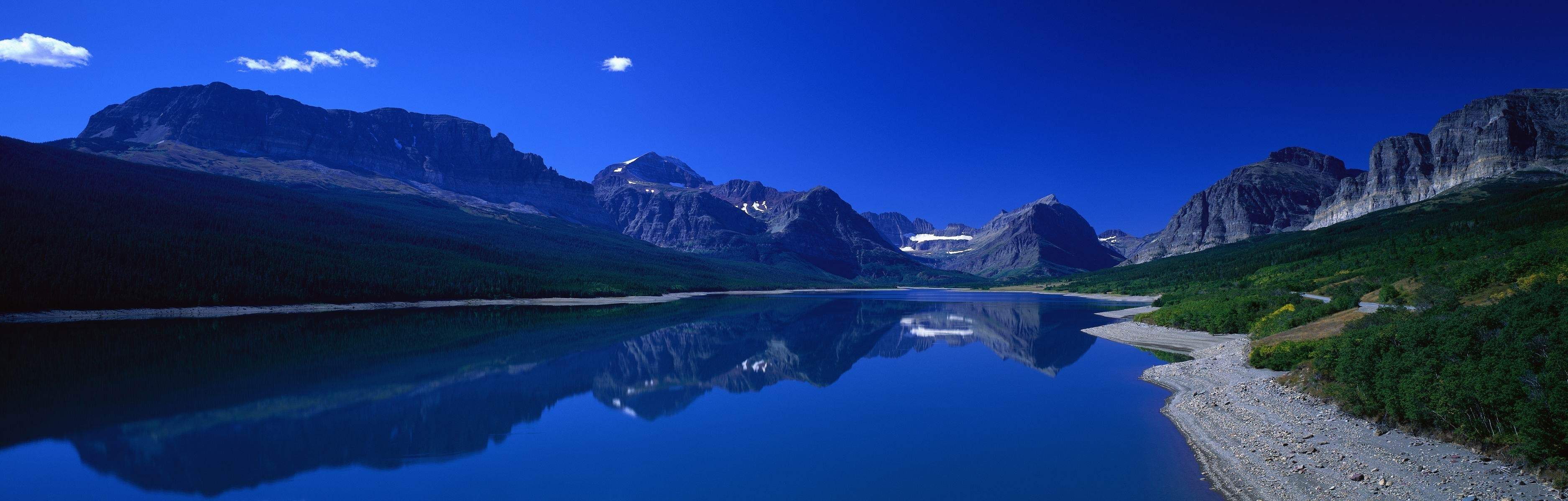 panoramic backgrounds free download - wallpaper.wiki