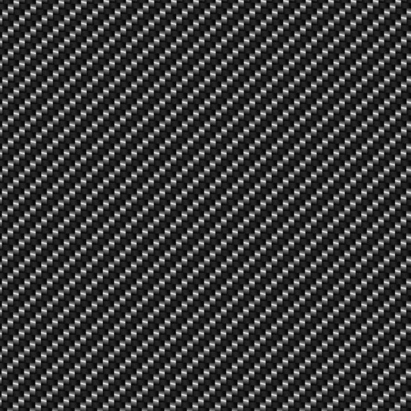 10 Top Black Carbon Fiber Wallpaper Hd FULL HD 1080p For PC Desktop 2021 free download papier peint hd avec fibre de carbone papier peint hd t l charger 800x800