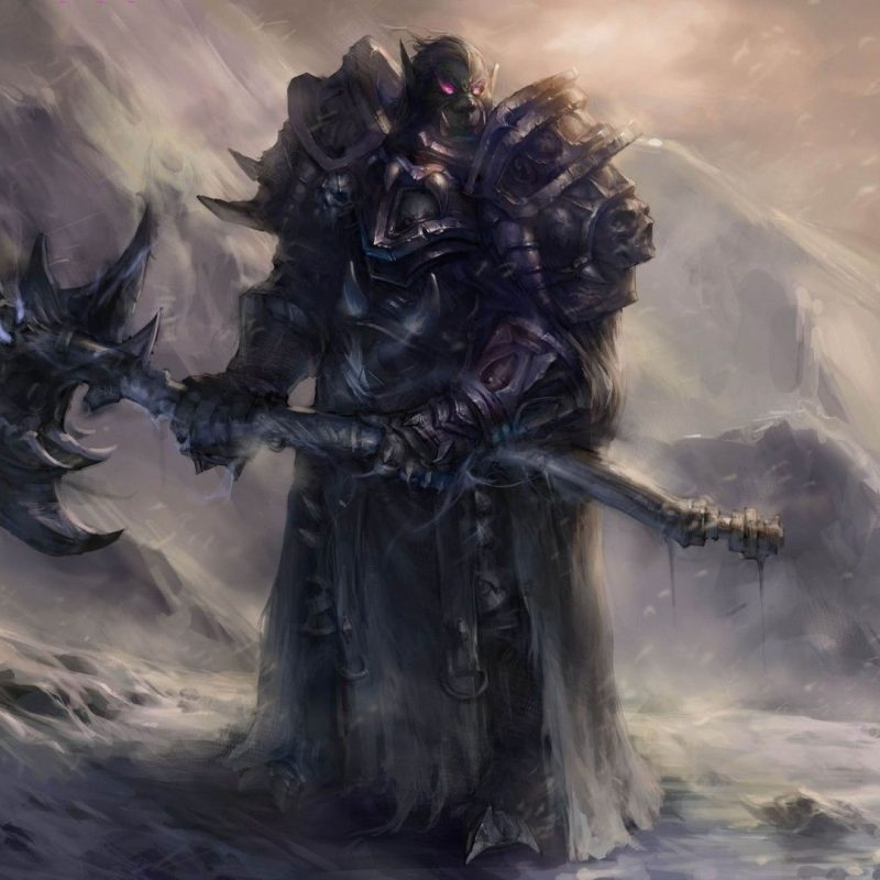 10 Best Death Knight Wallpaper 1920X1080 FULL HD 1080p For PC Background 2020 free download parallel universes bluebutterfliesandme hd wallpapers pinterest 800x800