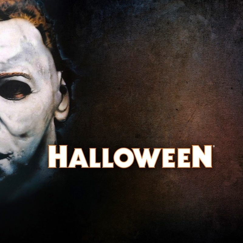 10 Latest Halloween Michael Myers Wallpapers FULL HD 1920×1080 For PC Background 2018 free download paranormal pop culture michael myers comes home to universal 800x800