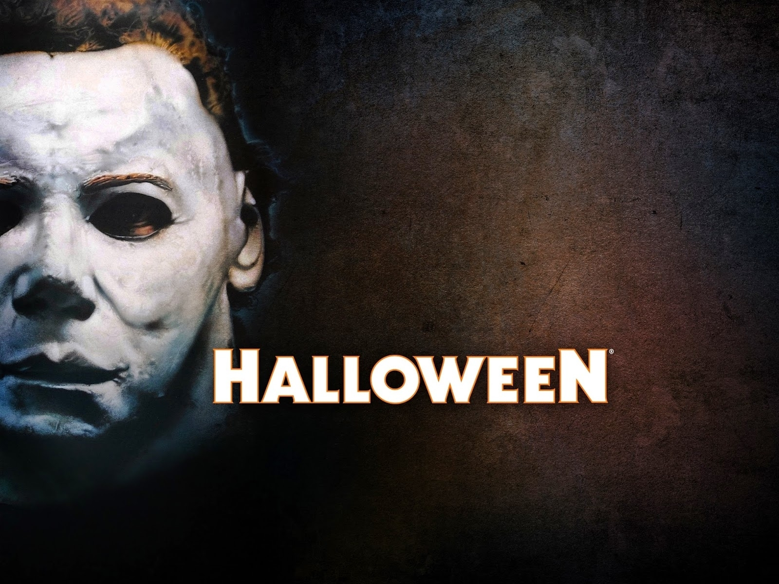 paranormal pop culture: michael myers comes home to universal