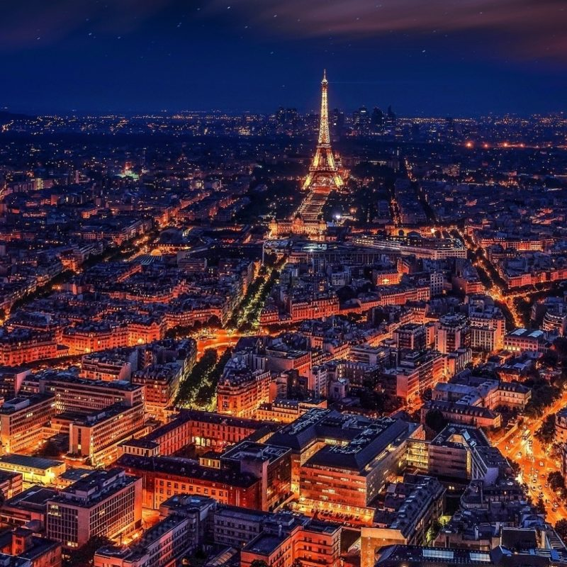 10 Most Popular Paris At Night Wallpapers FULL HD 1080p For PC Desktop 2020 free download paris at night e29da4 4k hd desktop wallpaper for 4k ultra hd tv e280a2 wide 800x800