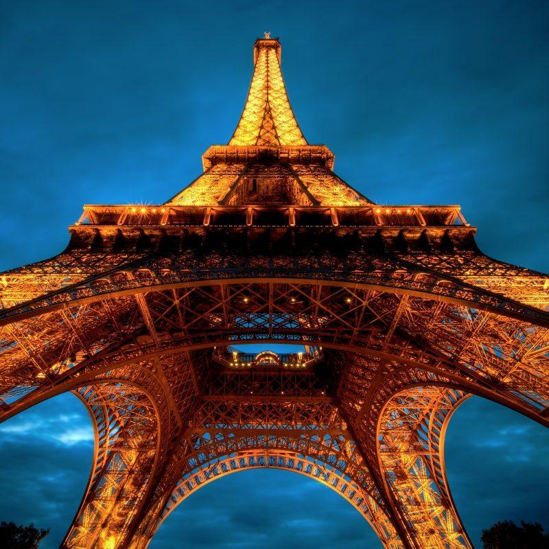 10 Most Popular Paris At Night Wallpaper FULL HD 1920×1080 For PC Background 2021 free download paris at night eiffel tower view from below e29da4 4k hd desktop 1 800x800