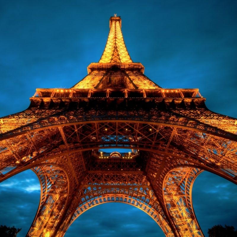 10 Most Popular Paris At Night Wallpapers FULL HD 1080p For PC Desktop 2020 free download paris at night eiffel tower view from below e29da4 4k hd desktop 800x800