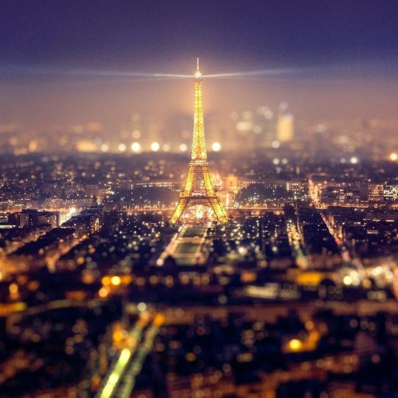 10 Most Popular Paris At Night Wallpaper FULL HD 1920×1080 For PC Background 2021 free download paris at night wallpaper wallpaper studio 10 tens of thousands 800x800
