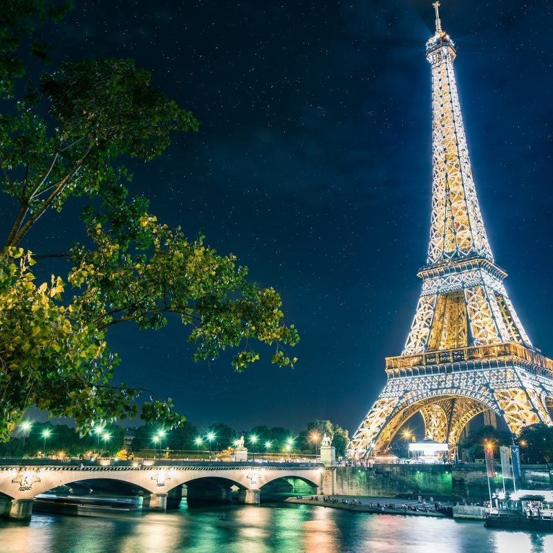 10 Top Eiffel Tower Wallpapers Hd FULL HD 1920×1080 For PC Background 2018 free download paris eiffel tower wallpapers hd wallpapers id 13017 800x800
