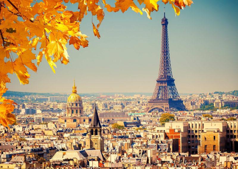 10 Most Popular Paris France Wall Paper FULL HD 1920×1080 For PC Background 2021 free download paris wallpaper hd siehe stadtansichten fur das telefon paris 800x568