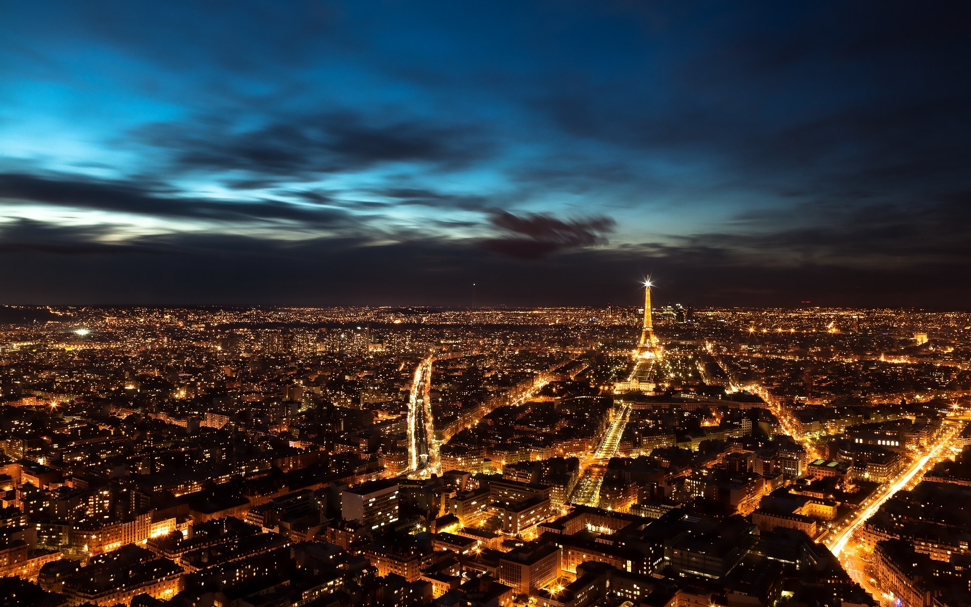 parixnight - 10 000 fonds d'écran hd gratuits et de qualité