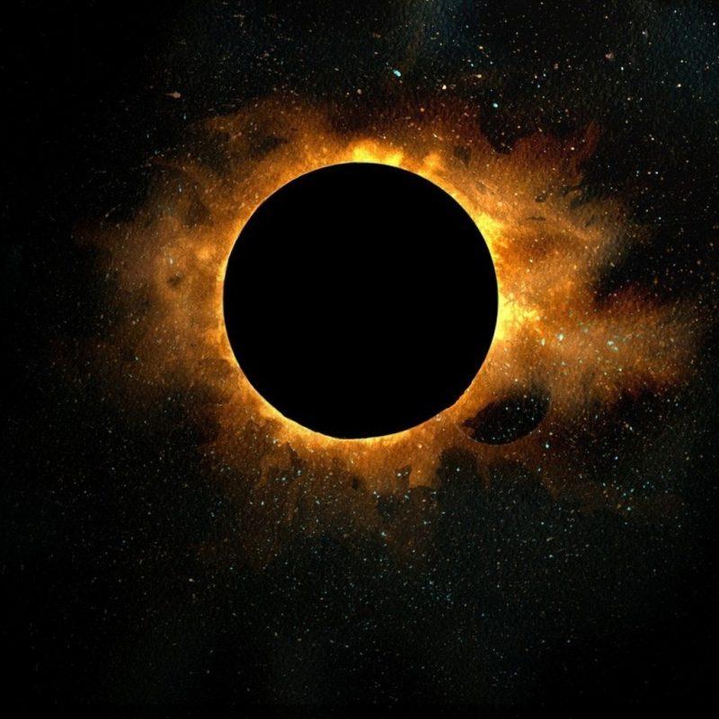 10 Latest Total Solar Eclipse Wallpaper FULL HD 1920×1080 For PC Desktop 2018 free download partial solar eclipse wallpaper e697a5e89d95 pinterest solar 1 800x800